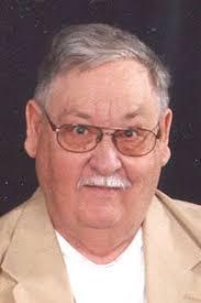Craig Rolen | Obituary | Bluefield Daily Telegraph