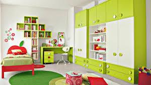 Kids Bedroom Designs Worlds Top Kids Room Decor Ideas 2018 Youtube