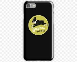 Iphone X Decal Sticker Apple Iphone 8 Plus Monsta X Png 500x667px Iphone X Apple Iphone