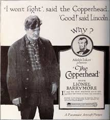 The Copperhead - Wikiwand