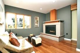 paint colors living rooms family room