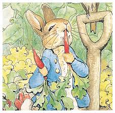 home page peter rabbitpeter rabbit