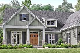 country house plans rustic country