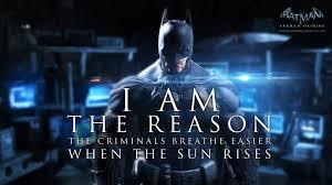 batman arkham origins hd background image x