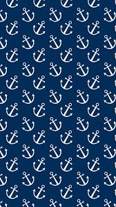 anchor wallpaper on wallpaperget