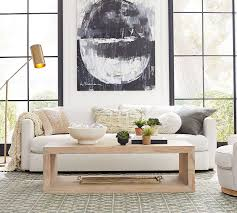 modern coffee table ideas for every