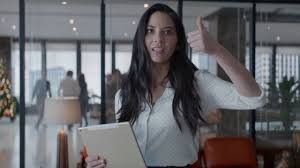 Olivia Munn Movies | 10 Best Films You Must See - The Cinemaholic
