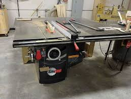 Best Table Saw Fence 2020