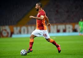 Son dakika haberleri: Galatasaray 7 futbolcu transfer etti - Spor