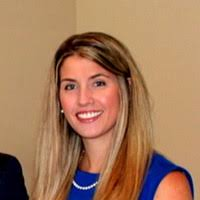 "700+ ""Kristy Smith"" profiles | LinkedIn"