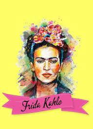 frida kahlo hd wallpapers wallpaper cave