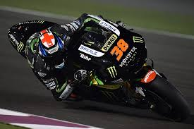 Bradley Smith to leave Tech3 MotoGP team after 2016 - MotoGP ...