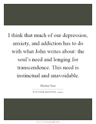depression and anxiety quotes sayings depression and anxiety