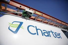 bright house now part of charter