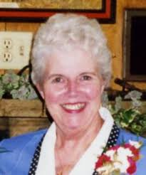 Isabelle Miller Obituary | Cedarburg Wisconsin