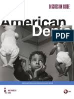 african american history   Curriculum   Educational Assessment