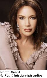 THE HUNTER TYLO INTERVIEW – THE BOLD AND THE BEAUTIFUL | Michael Fairman TV
