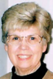 Lela Smith Brandenburg | Obituaries | heraldbulletin.com