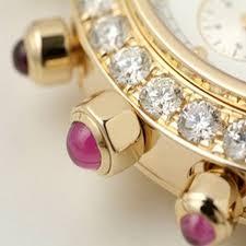 jewelry watch repair in brookline ma