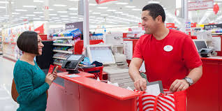 target to accept apple pay google pay