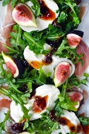 Pin by Adriana Carter on Yummies in 2020   Cheese salad recipes, Cheese  salad, Delicious salads