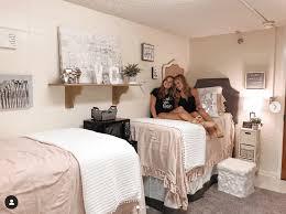 Dorm Room Storage Ideas 12 Brilliant Dorm Room Storage Ideas By Sophia Lee