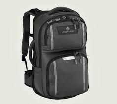 the best carryon luge backpacks