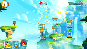 Angry Birds 2 review: how does it compare to the original?