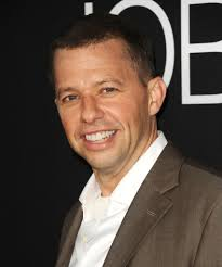 Jon Cryer opens up about hair loss ...