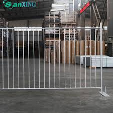Outdoor Cheap Fence Posts Temporary Solid Metal Iron Grill Fence Design For Veranda Panels Used For Sale Buy Temporary Fencing For Sale Hot Sale Fence Construction Fencing Product On Alibaba Com