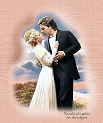 wedding card wording wedding
