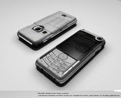 Nokia 6680 by vortexy on DeviantArt