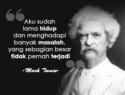 quote kata bijak singkat penuh makna dari para tokoh dunia
