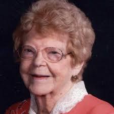 Polly Harris   Obituaries   qctimes.com