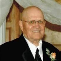 Jack Duane Jacobs Obituary - Visitation & Funeral Information
