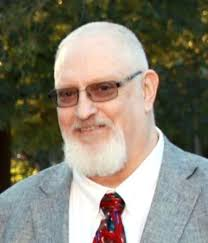 Johnston, Larry Ralph | Obits | northwestgeorgianews.com