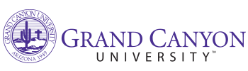 Image result for grand canyon u