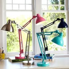 Top Teen Desk Lamps