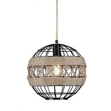 ywxlight vintage industrial style