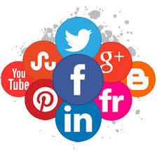 Social Media Marketing | Acudemy