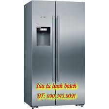 Trung Tâm Bảo Hành Tủ Lạnh Bosch - Sửa Tủ Lạnh Bosch Tại Hà Nội