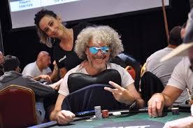 SPAIN'S ALEJANDRO ROMAN WINS WPTDEEPSTACKS MARRAKECH FOR 1.1 MILLION  MOROCCAN DIRHAM | International poker tournaments (EPT, WPT, WSOP)