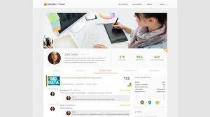 Get PeoplePerHour Desktop - Microsoft Store