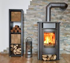 what is airwash direct stoves resources