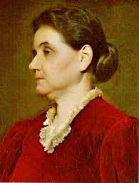 Jane Addams (1860-1935), Advocate for the Poor and Activist for Peace -  America Comes Alive