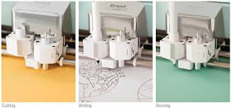 cricut explore air 2 machine your