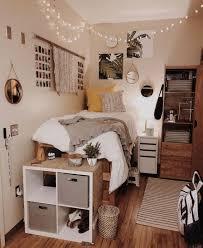 37 Fantastic College Dorm Room Decor Ideas And Remodel 23 College Dorm Room Decor Dorm Room Inspiration Dorm Room Designs