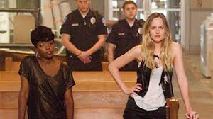 Two More Writers Board Female 21 Jump Street Spin-off - ComingSoon.net