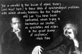 quotes about physics einstein quotes