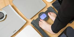 the best bathroom scales for 2020